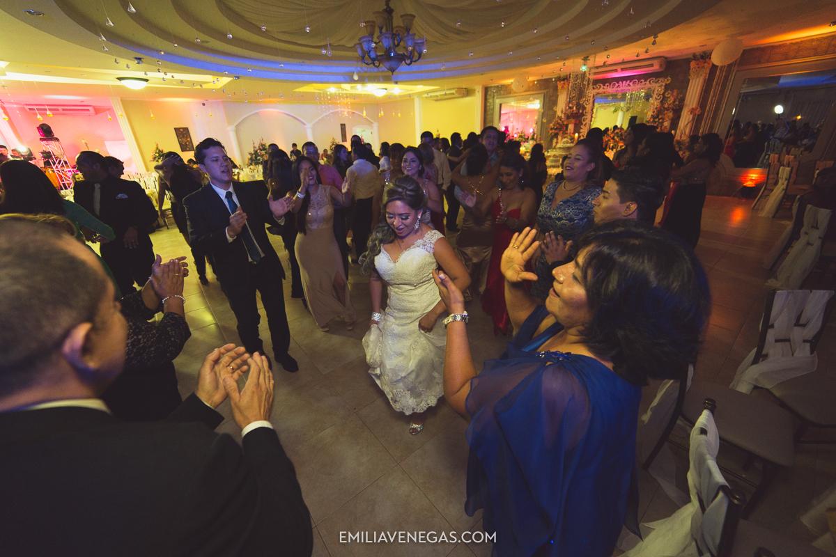 karen-boda-Portoviejo-matrimonio-235.jpg