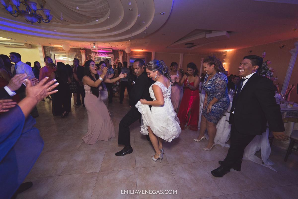 karen-boda-Portoviejo-matrimonio-244.jpg