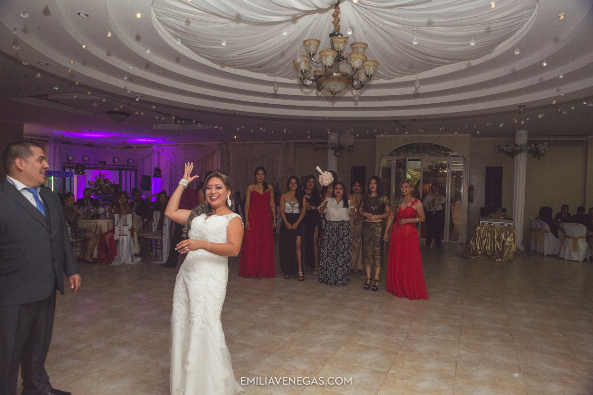 karen-boda-Portoviejo-matrimonio-277.jpg