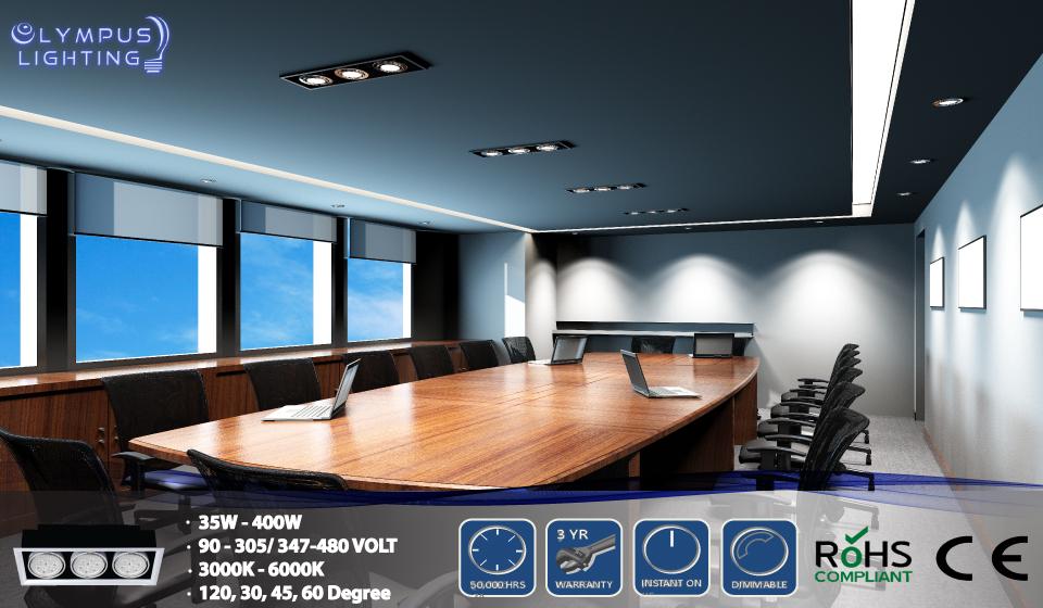 grilled-light-homepage-1.jpg