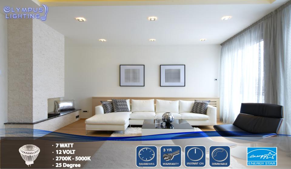 MR16-ES-HOME-PAGE-1.jpg
