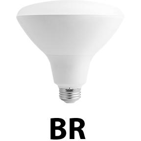 LED BR