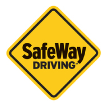 Safeway Driving.png
