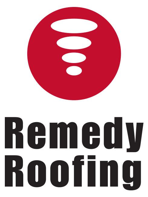 Remedy_logo_web_with_name.jpg