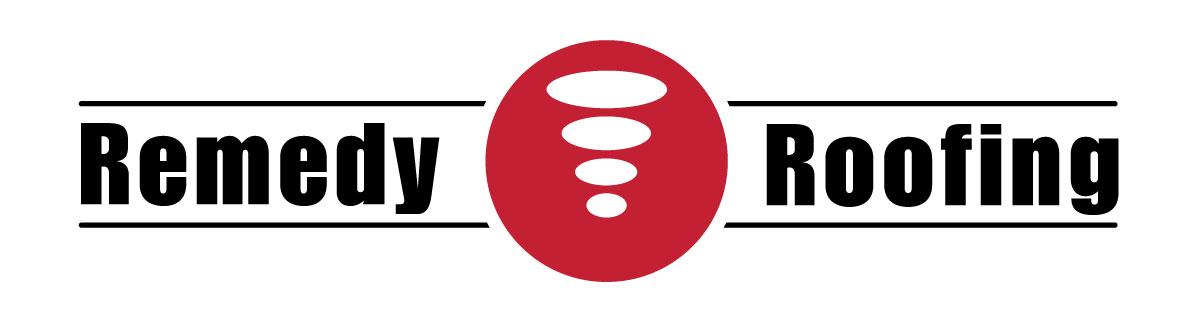Remedy_Logo_highres_web.jpg