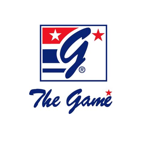 The_Game_Headwear__logo_1024x1024.png