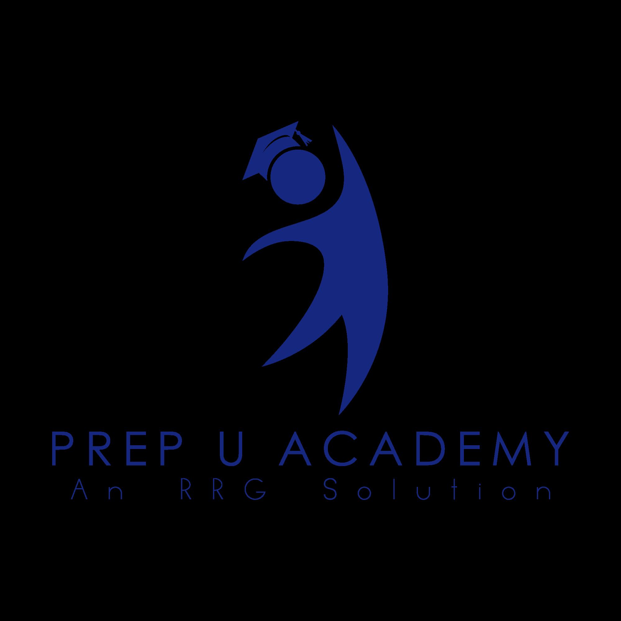 Prep-U-logo-A1 (1).png