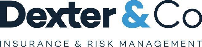 Dexter Insurance.jpg