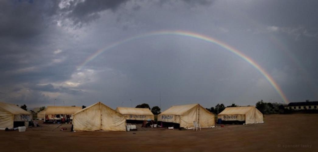 syria camp rainbow.jpg