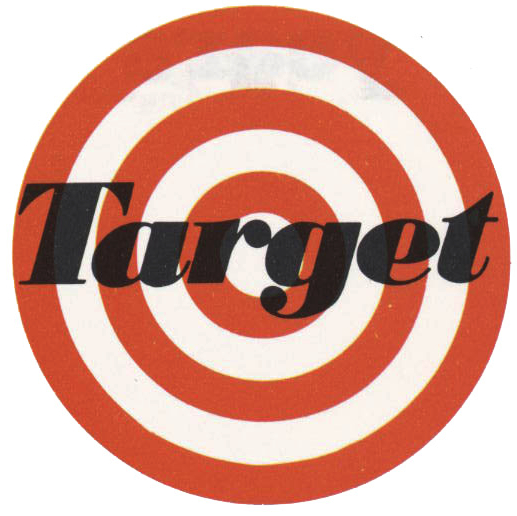 targetlogo1.jpg