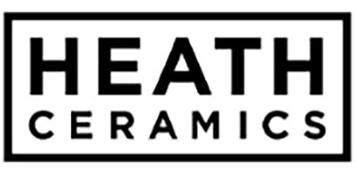heath-ceramics-squarelogo-1497505006999.png