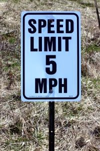 speed-limit-5mph.jpg