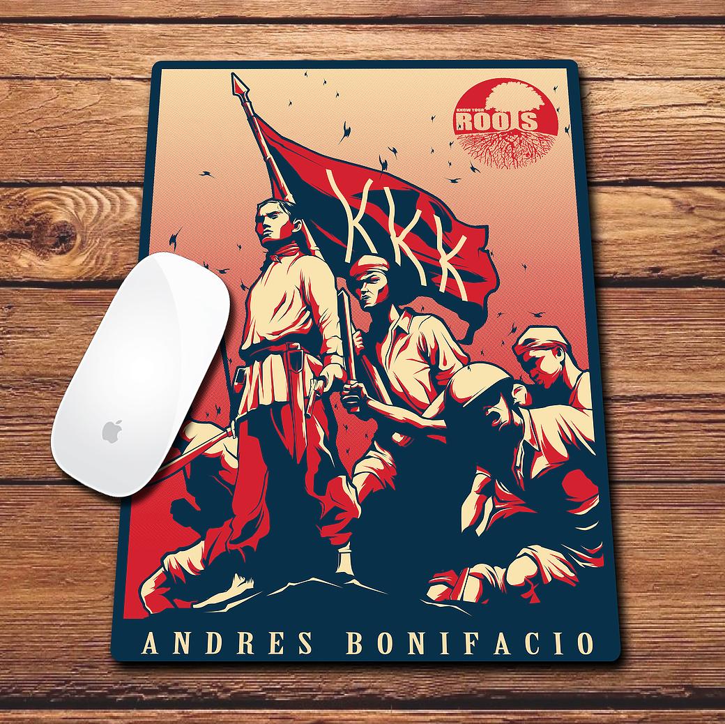 Ugat_MousePad.jpg