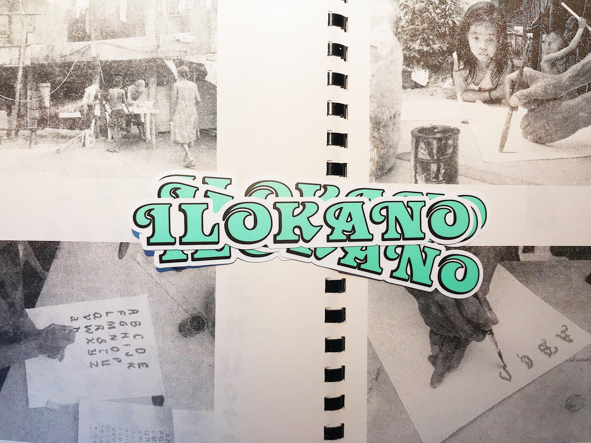 Ilokano_signpainting