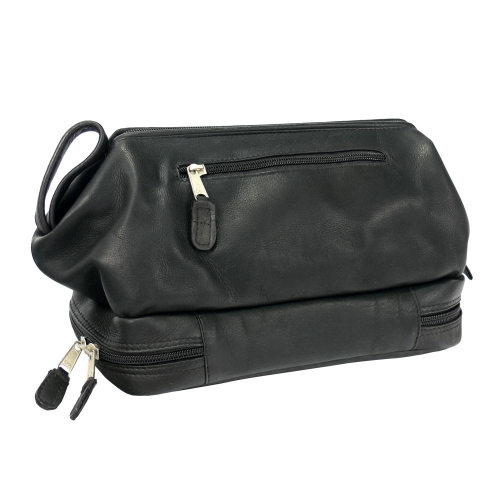 Latico Leather Promotive