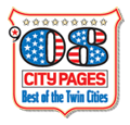 citypages-award