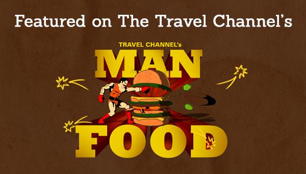 man-vs-food.jpg