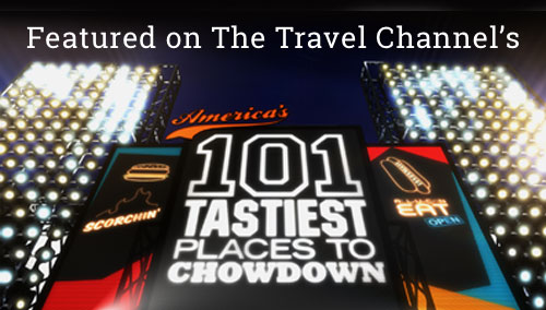 chowdown-countdown.jpg
