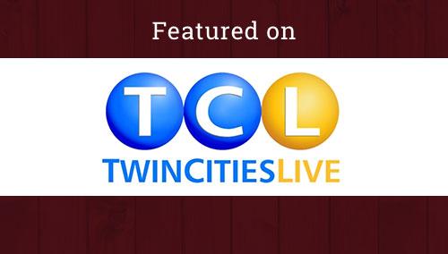 twin-cities-live.jpg