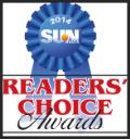 Sun-Newspaper-award-2014