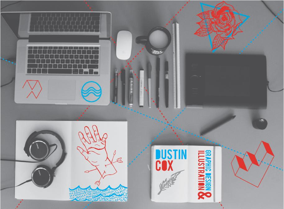 workspace-01.jpg