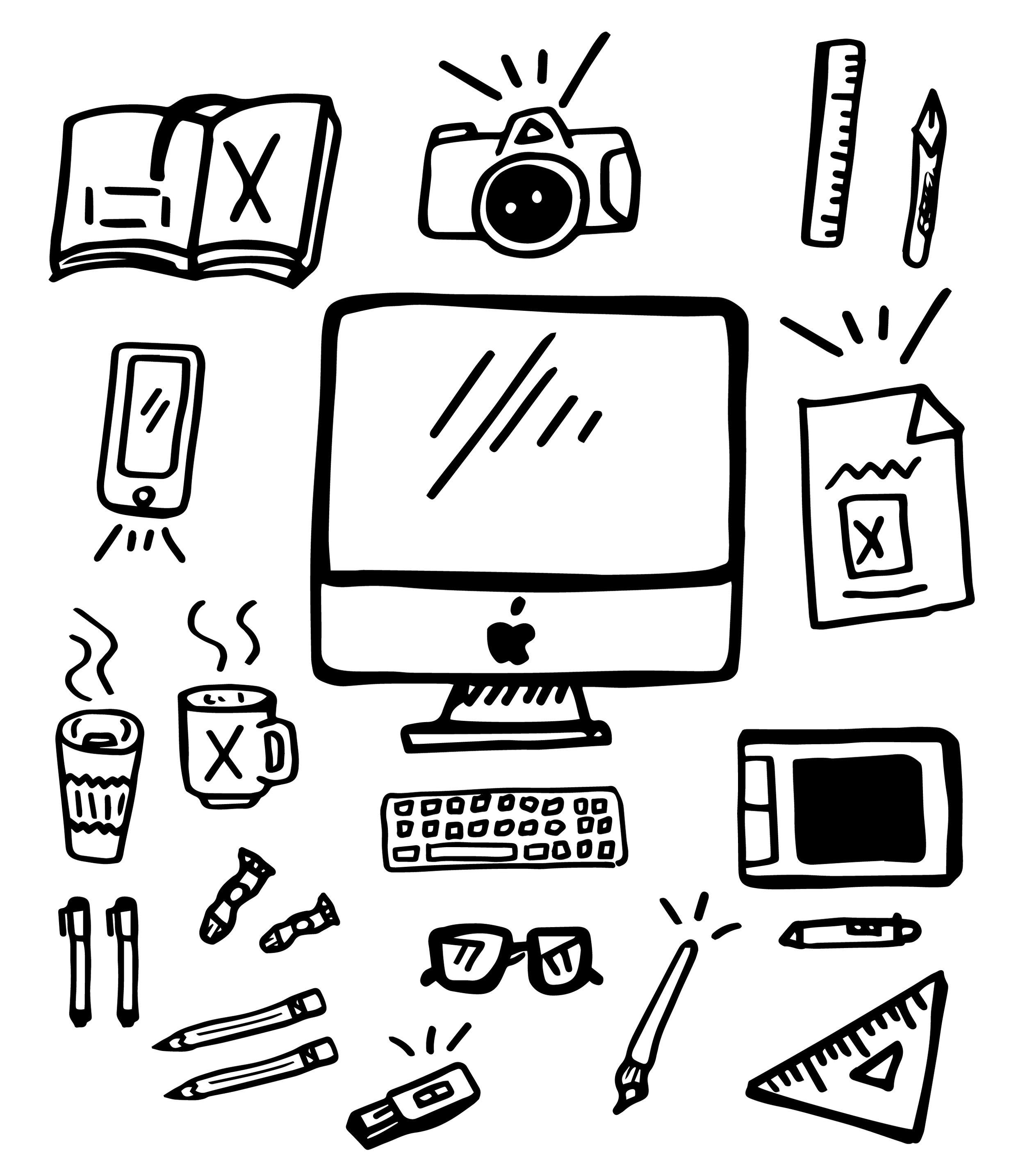 tools-01.jpg