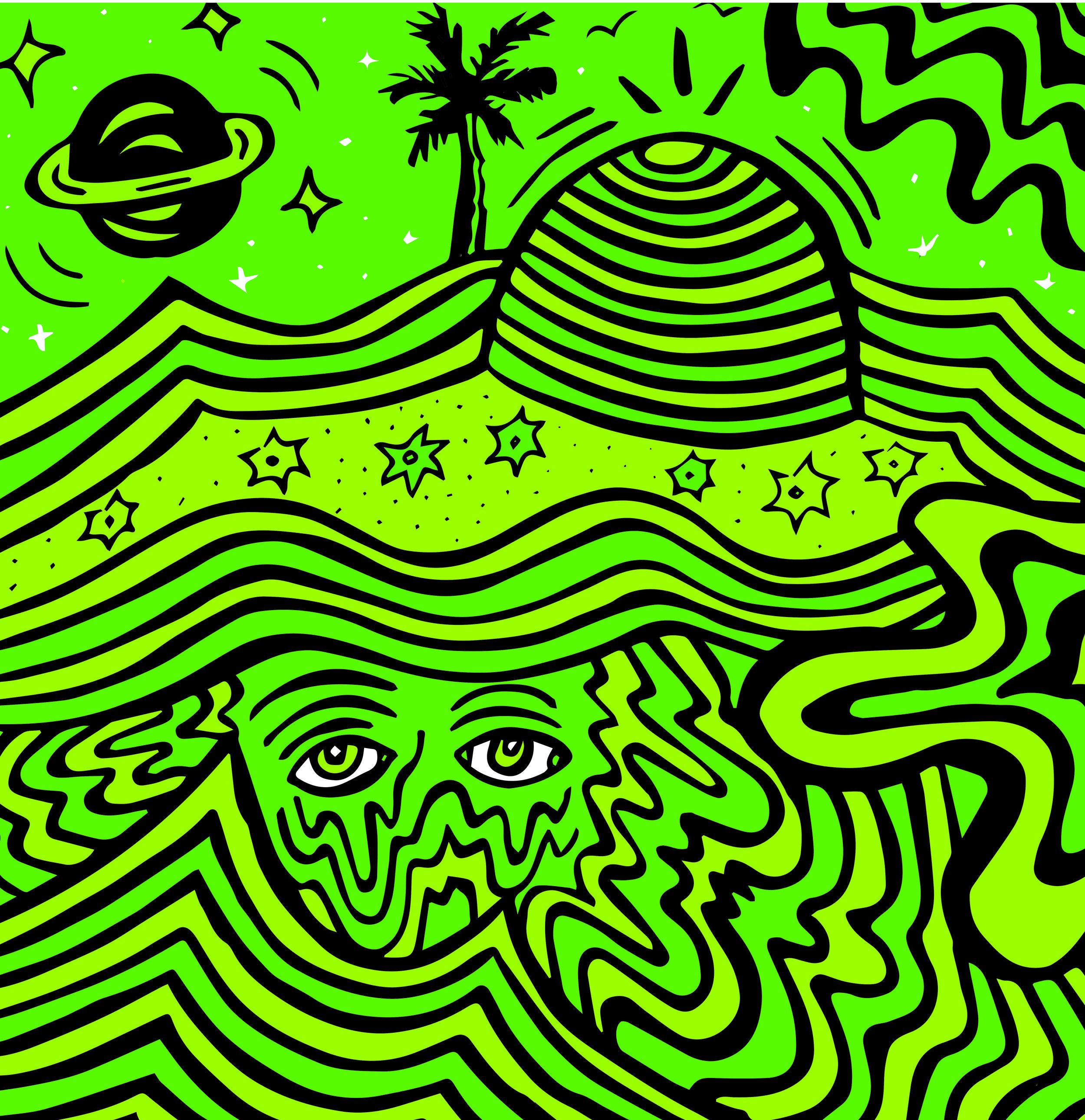 green-02.jpg