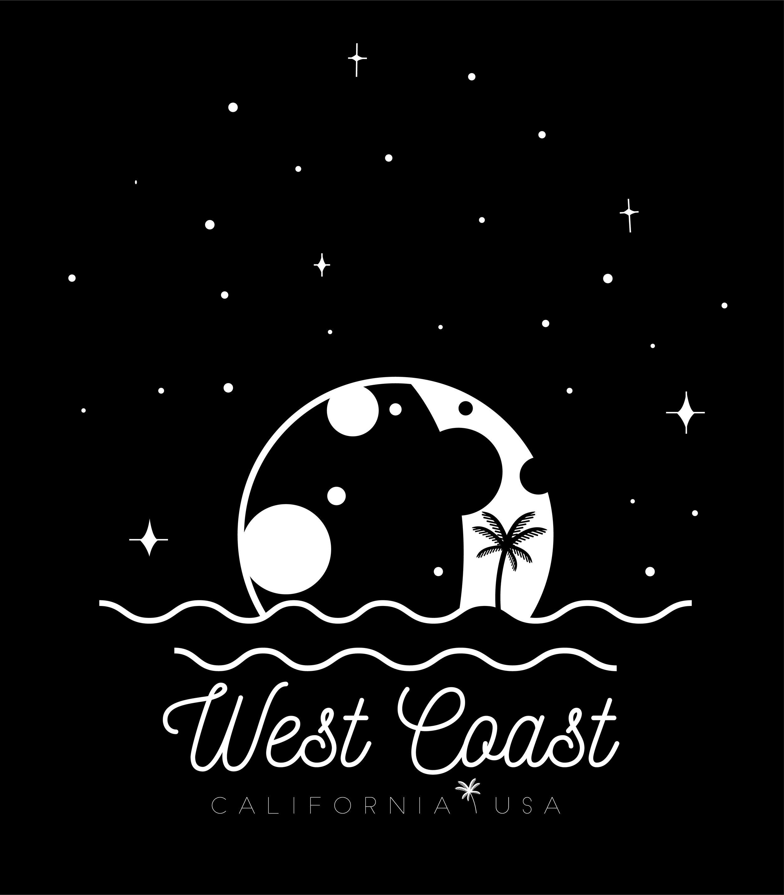 West Coast Moon-01.jpg