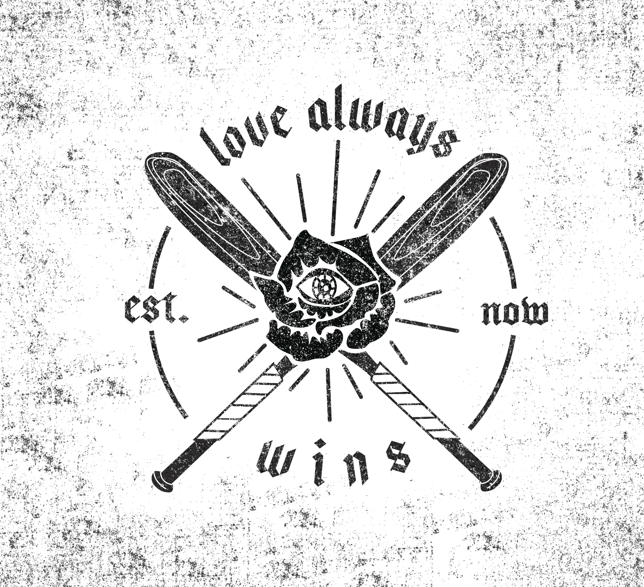 lovealwayswins-01.jpg