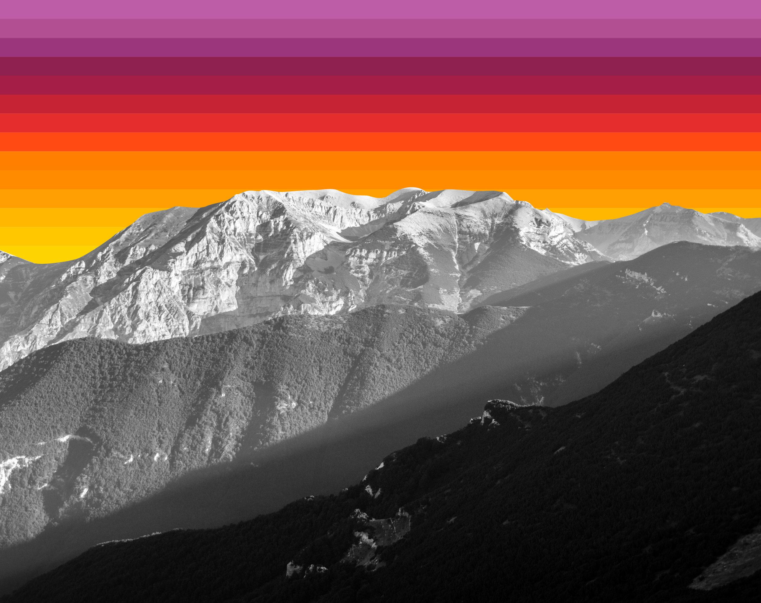 mountains-02.jpg