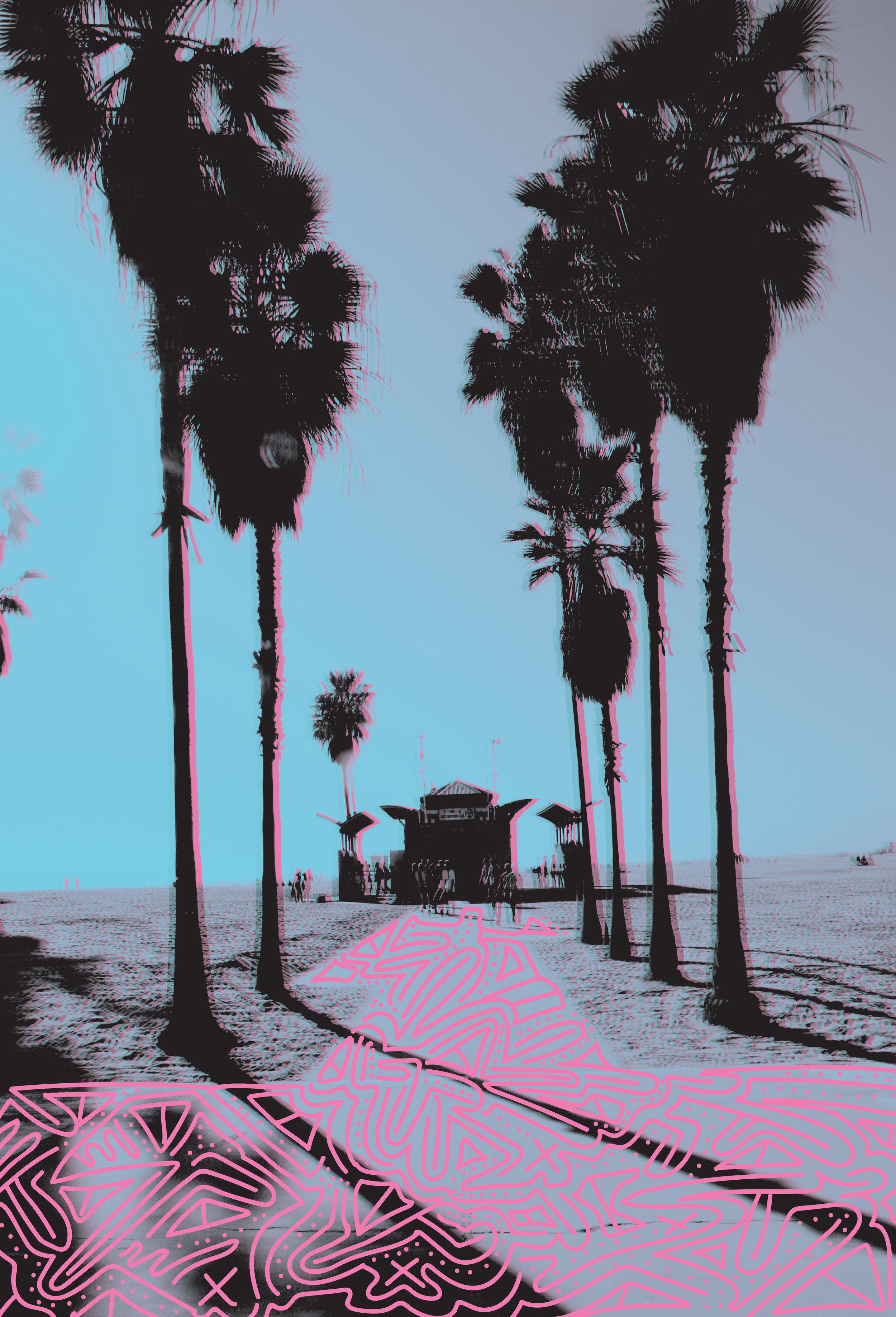 waves-01.jpg