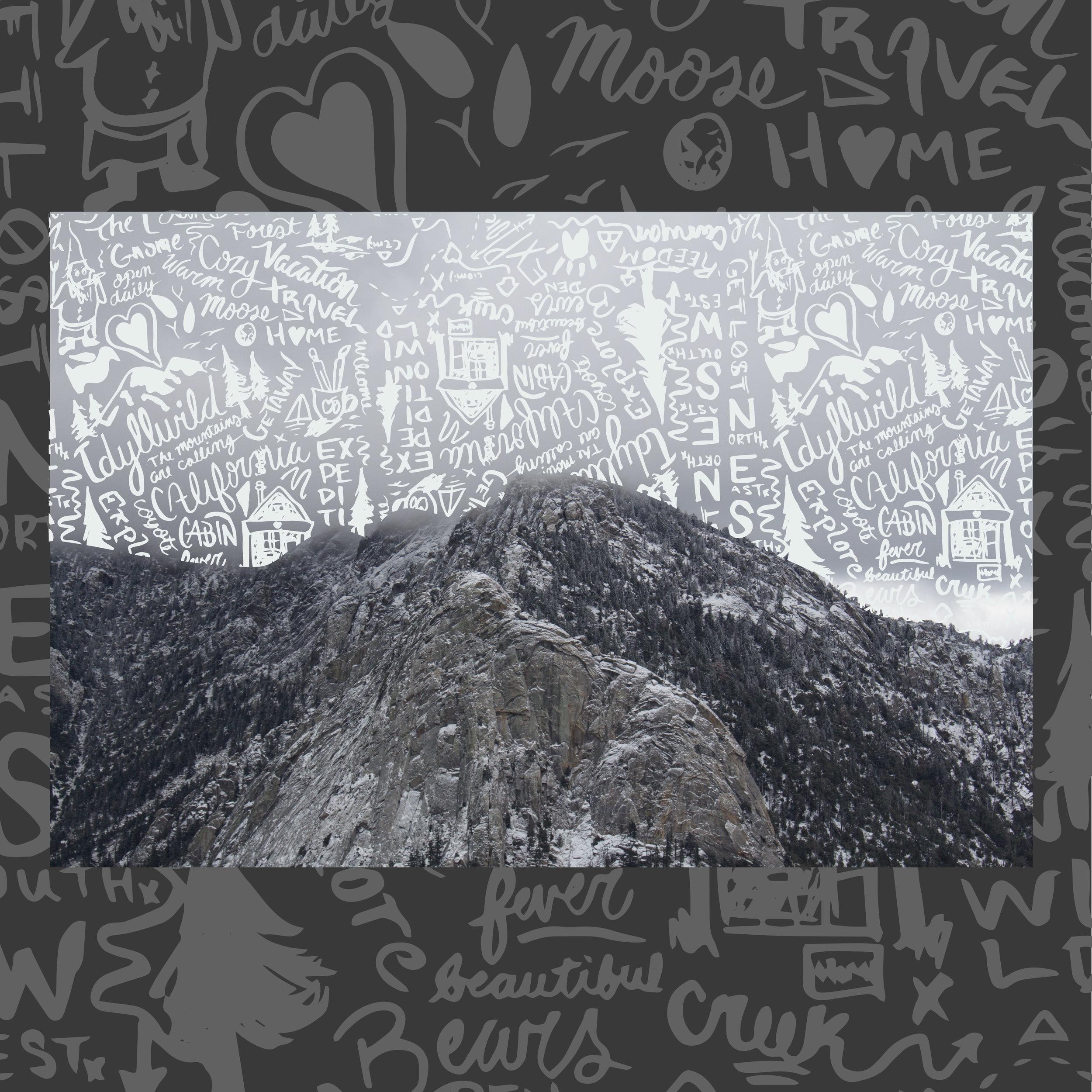 mountains-01.jpg