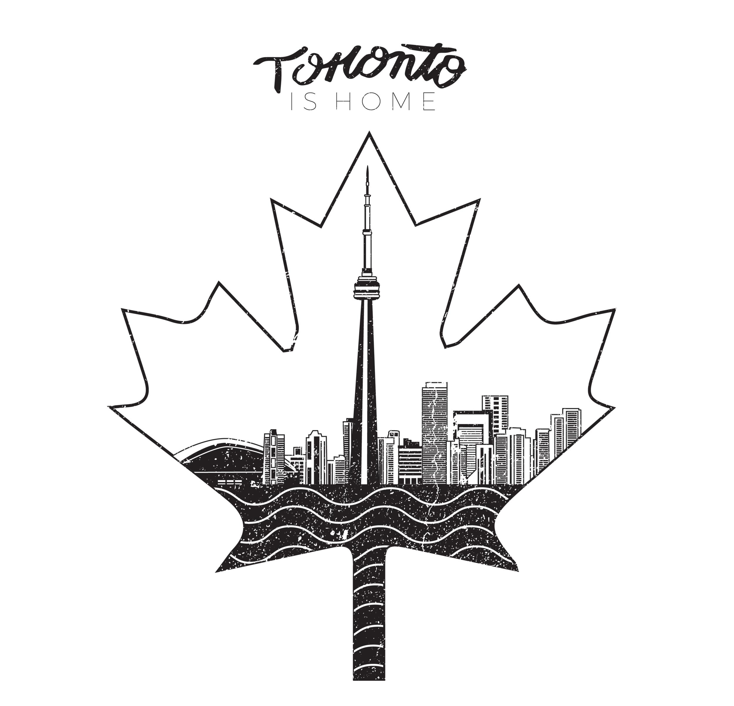 Toronto_HOme -01.png