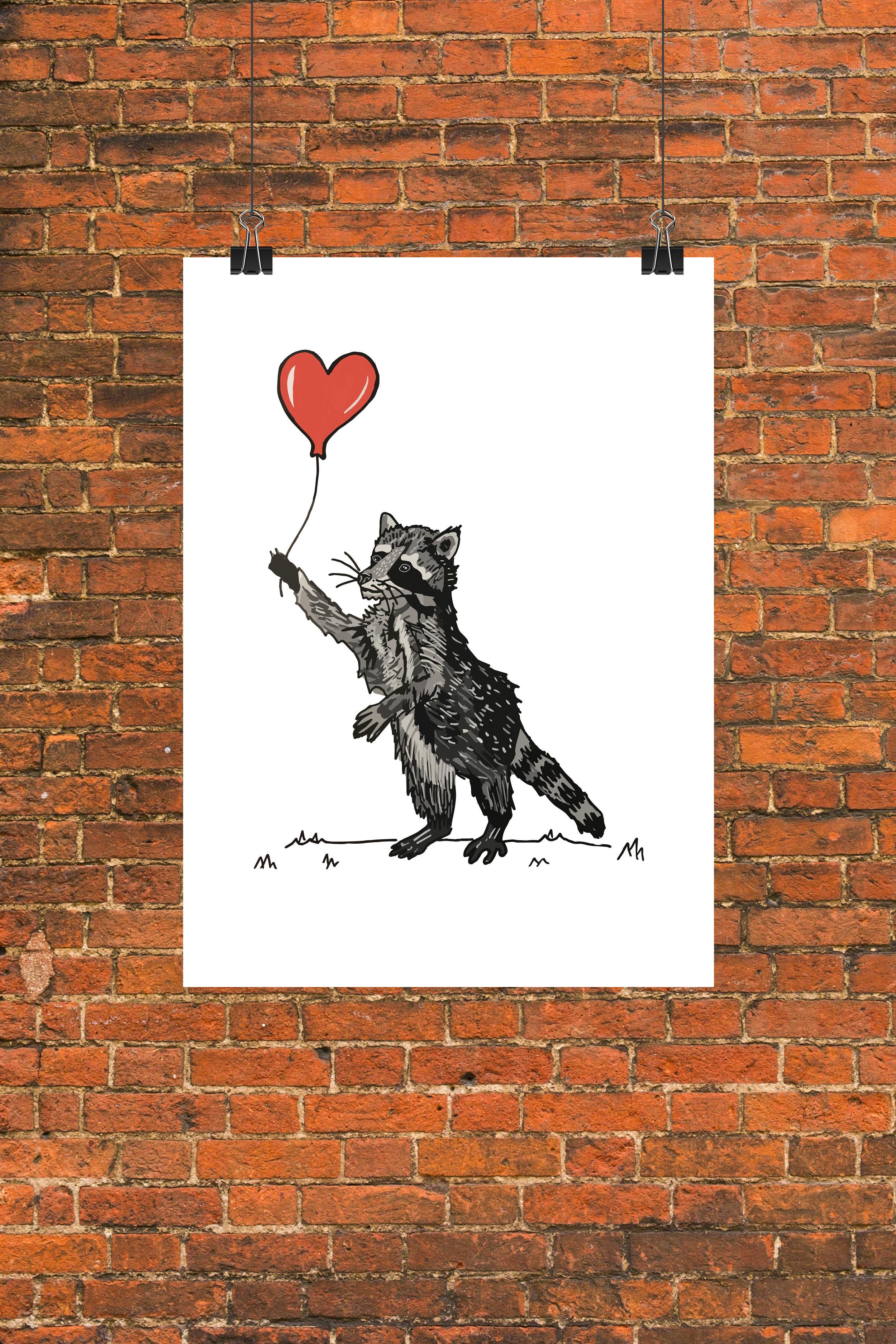 Raccoon_Love_mockup.jpg