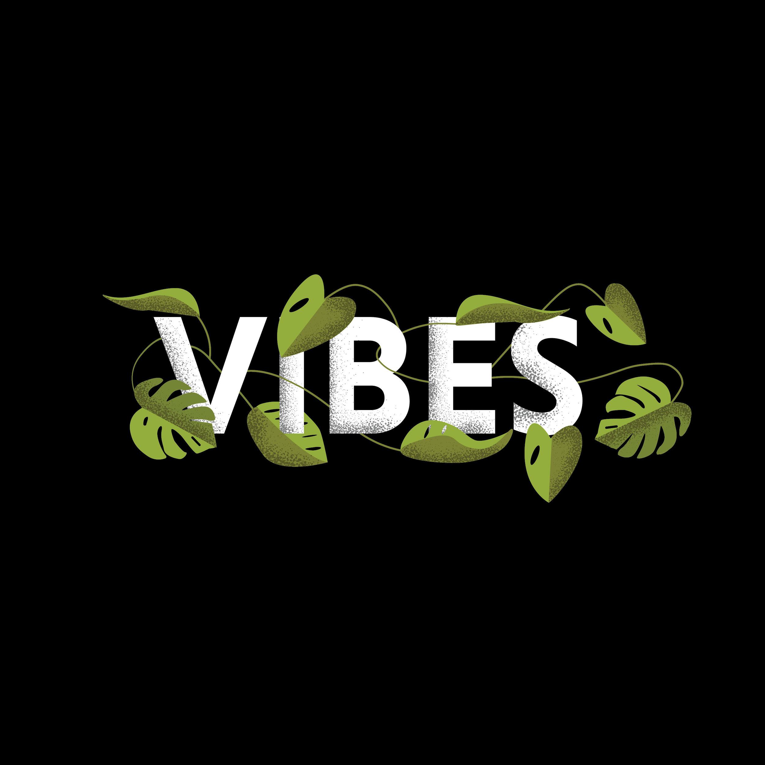 vibes-01.jpg