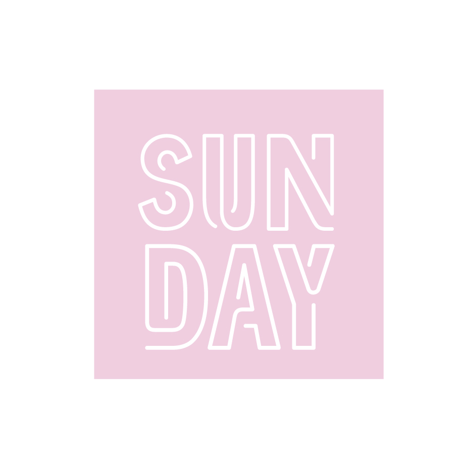 Sunday_FinalLogos-04.jpg