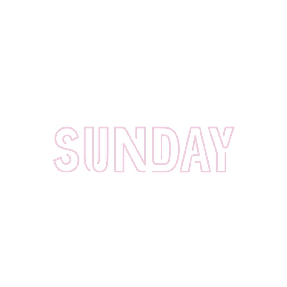 Sunday_FinalLogos-02.jpg