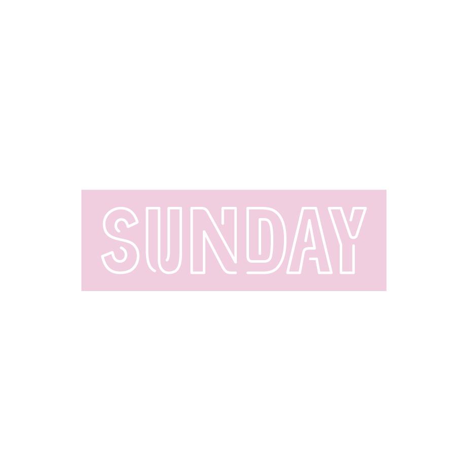 Sunday_FinalLogos-03.jpg