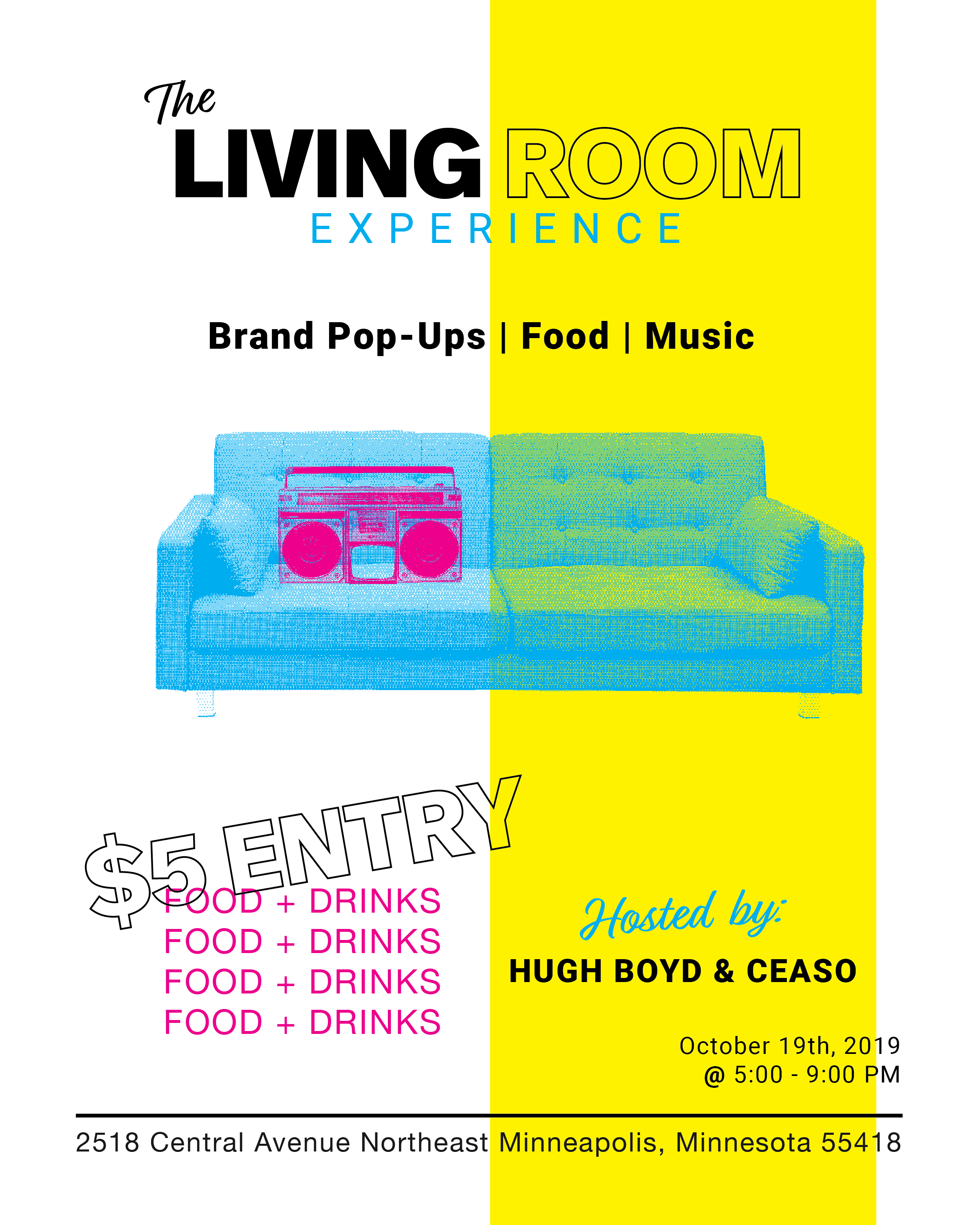 Thelivingroom_expierence_flyer-01.jpg