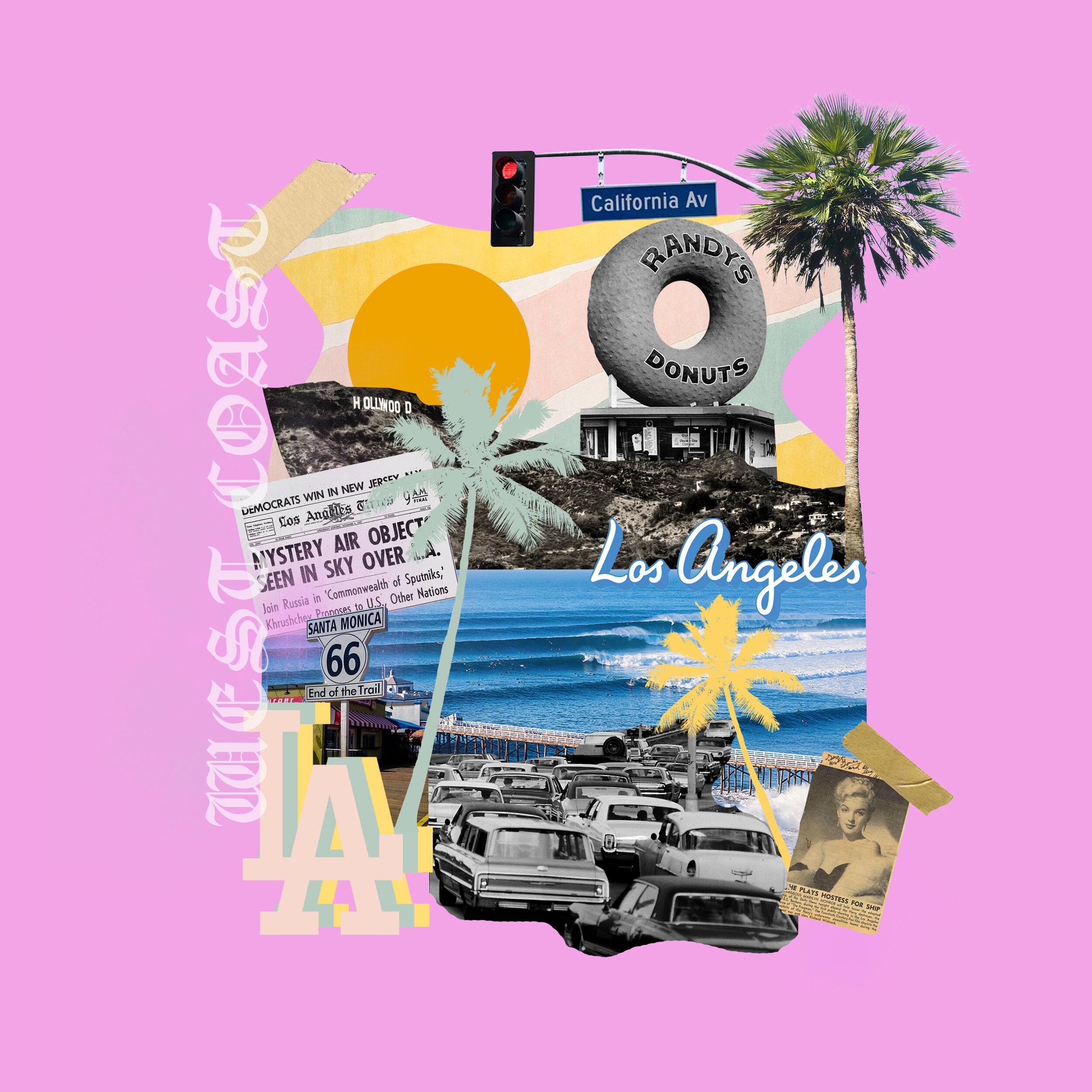 LA_collage.jpg