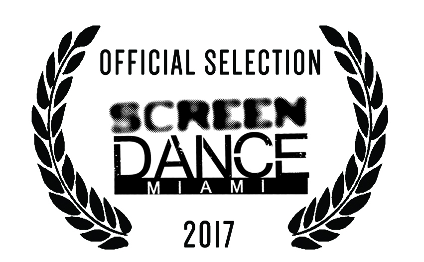 ScreenDance Miami laurel 2017.jpg