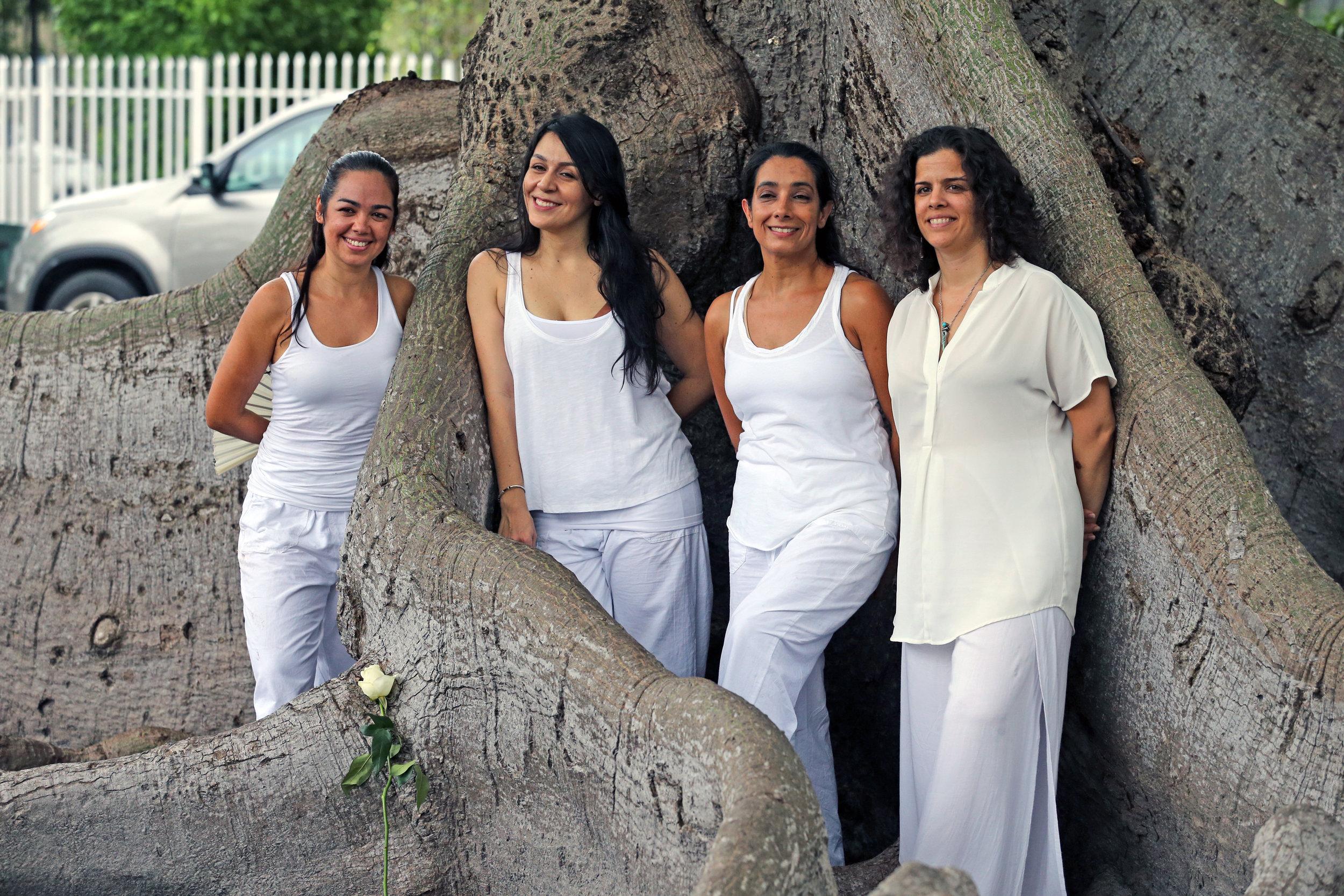 KNIGHT TREE 18.jpg