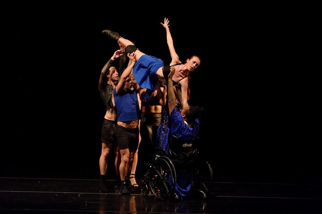 soMi DANCE FEST 010029-XL.jpg