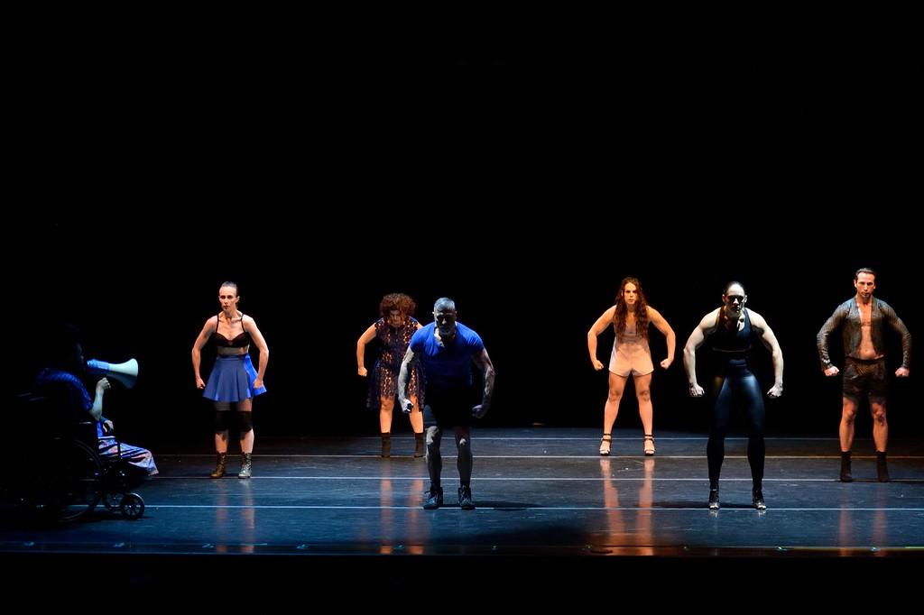 soMi DANCE FEST 011124-XL.jpg