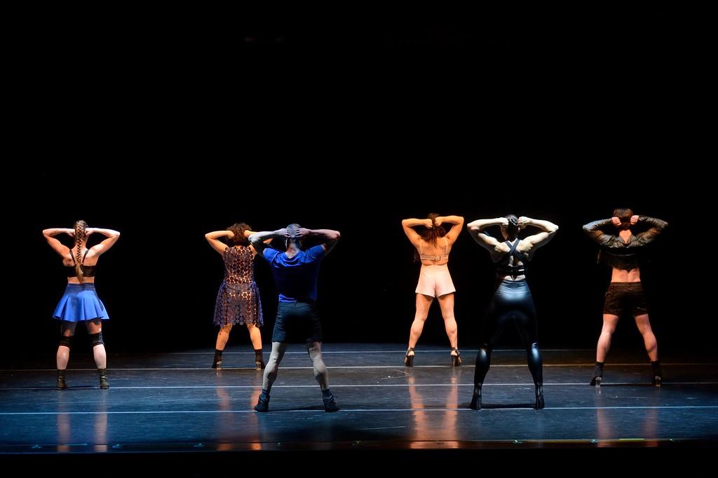 soMi DANCE FEST 011128-XL.jpg