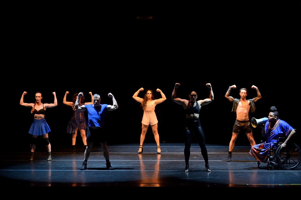 soMi DANCE FEST 011176-XL.jpg