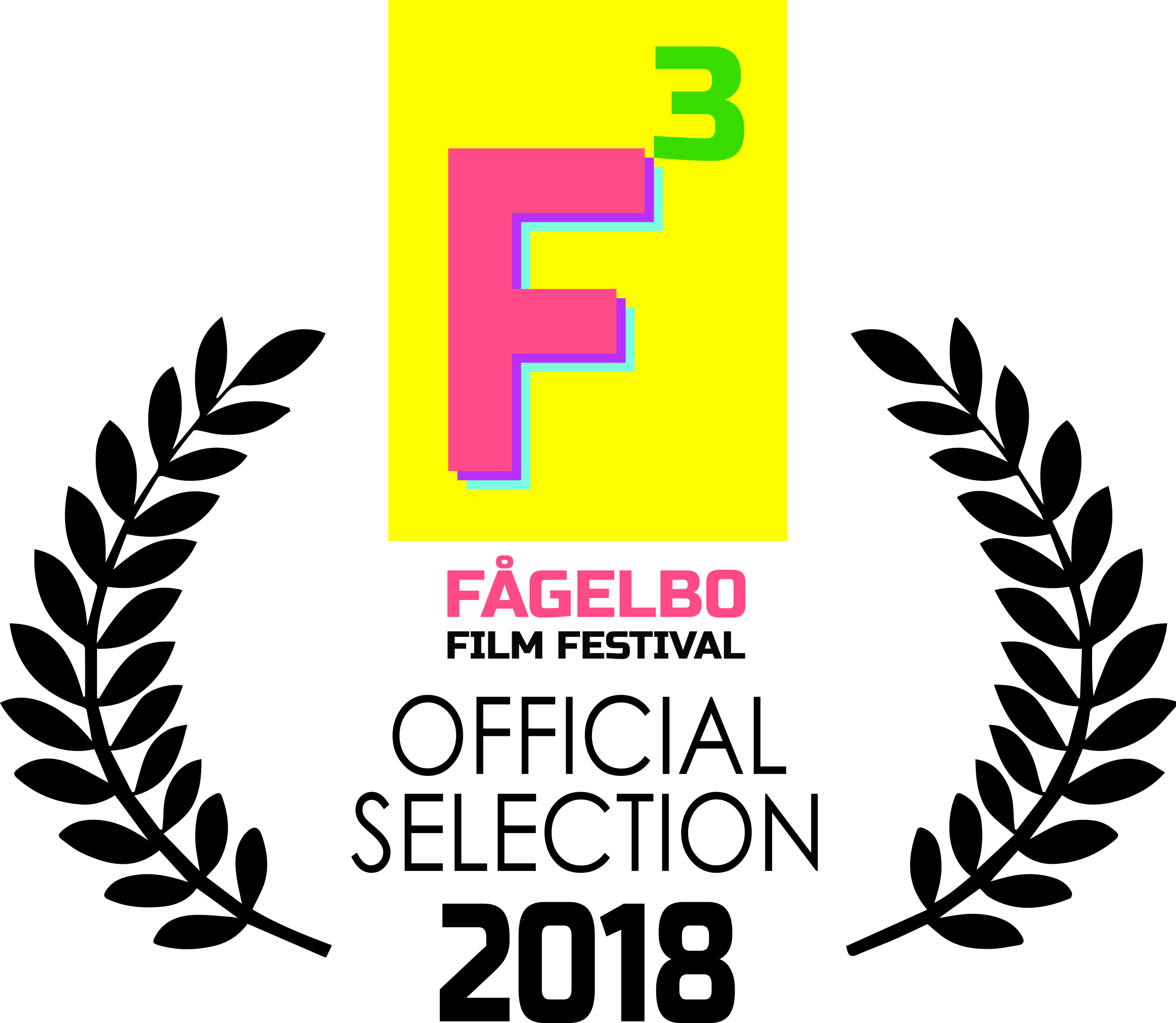 F3 - Official Selection Logo(1).jpg