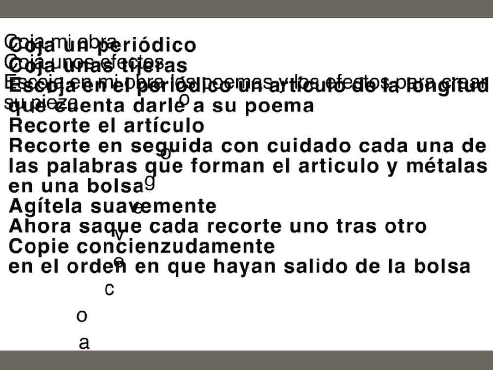 Elisa Terroba_Poema Dada1.jpg