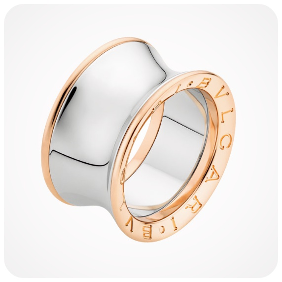 bulgari-anish-kapoor-bzero1-ring