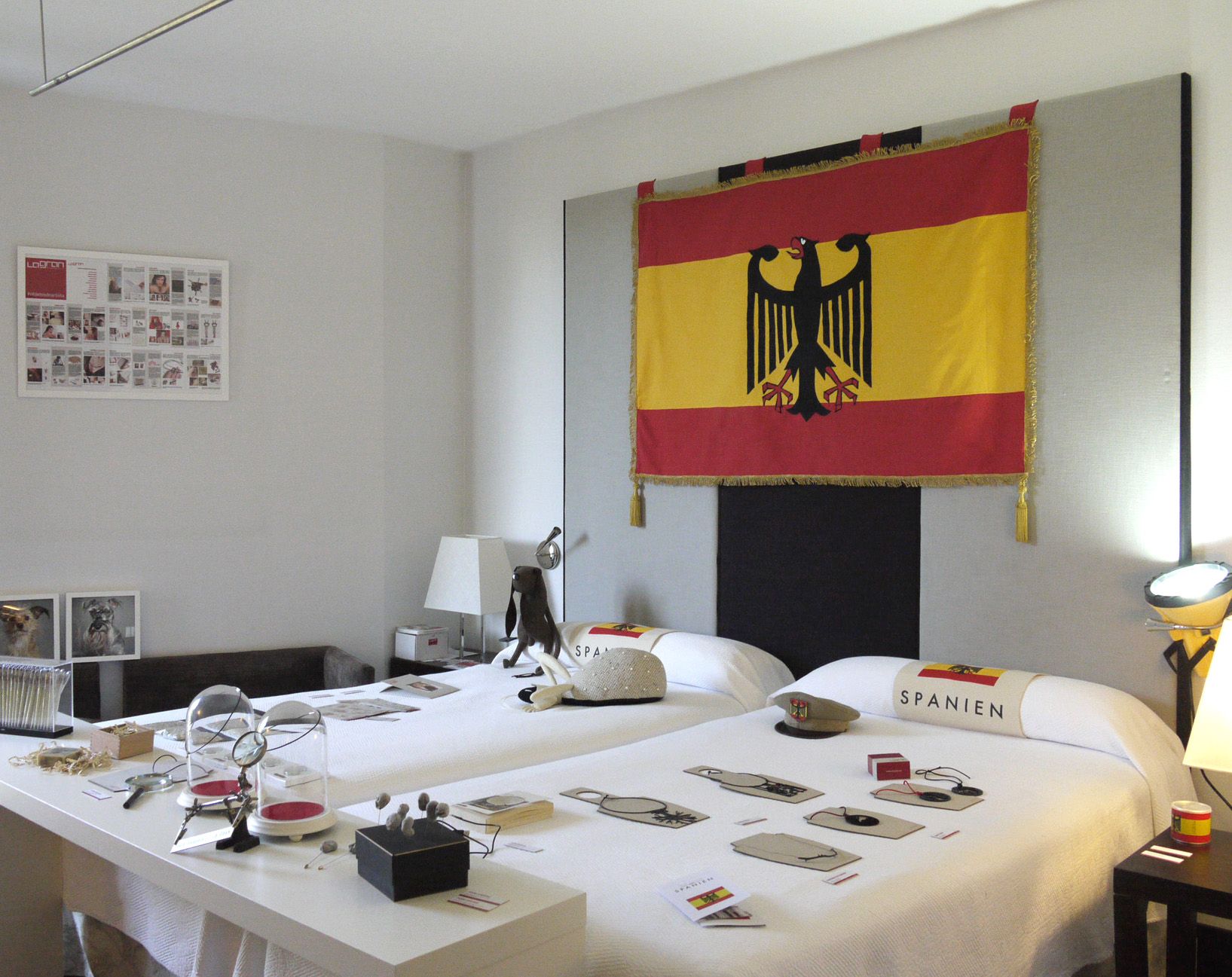 habitacion-marca-spanien.jpg